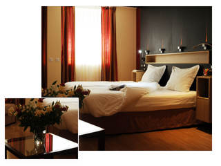 Das Residency - Executive Suite Rooms near Parassinikadavu Hotel Rooms Near Parassini Sree Muthapan Temple
