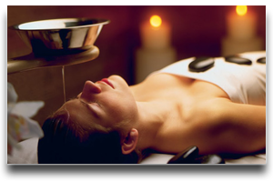 Ayurvedic Treatment at Das Residency - Rudara Ayurveda Treatment
